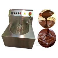 Buy cheap China chocolate melting machine, chocolate melter commercial for sale from wholesalers