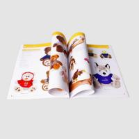 Buy cheap Full color sweet warm beautiful design professional customized wedding photo book online printing from wholesalers