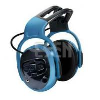 Buy cheap Hearing Protection Products Code:H1-23 from wholesalers