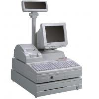 Buy cheap Cash Accounting POS Terminal (HY-4000) from wholesalers