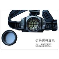 Buy cheap Tattoo beauty headlights with battery product