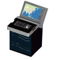 Buy cheap CH-01 type Electronic Chart Display and Information System (ECDIS) from wholesalers