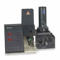 Buy cheap spectrum Flame Photometres E0265515 from wholesalers