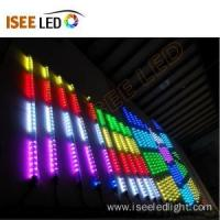Buy cheap DC15V 3D Transparent Led Video Tube from wholesalers