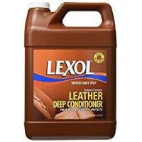 Buy cheap Lexol 1014 Leather Conditioner, 3-liter (Auto Accessory) 1596 from wholesalers