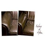 Buy cheap Leather honey conditioner furniture accessories (8OZ) 301 from wholesalers