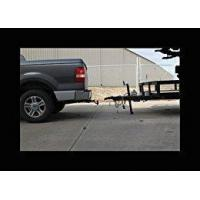 Buy cheap Hopkins 50002 Smart Hitch Backup Camera System (Auto Accessory) 1569 from wholesalers