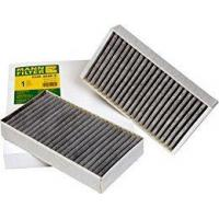 Buy cheap Mann-filter Cuk 2646-2 Carbon Activated Cabin Filter (Mann Filter) 1392 from wholesalers