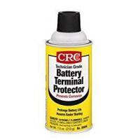 Buy cheap Crc 05046 Technician Grade Battery Terminal Protector  7.5 Wt Oz. (Auto Accessory) 1910 from wholesalers