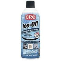 Buy cheap Crc 05346 Ice-off Windshield Spray De-icer  12 Wt Oz. (Auto Accessory) 391 product