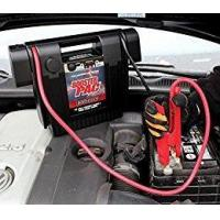 Buy cheap Booster Pac Es5000 1500 Peak Amp 12v Jump Starter (cec Compliant) (Clore Automotive) 712 product