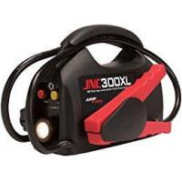 Buy cheap Jump-n-carry Jnc300xl 900 Peak Amp Ultraportable 12v Jump Starter Light (Clore Automotive) 479 product