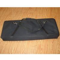 Buy cheap Electric piano bag DY-01BE from wholesalers