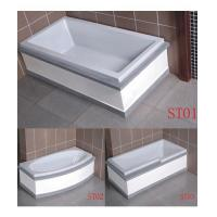 Buy cheap Model:Bathtub ST01 ST02 ST03 from wholesalers
