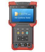 Buy cheap ICP CAMERA TESTER from wholesalers