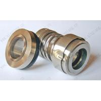Buy cheap 103 mechanical seal Chemical pump mechanical seal from wholesalers