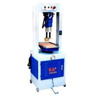 Buy cheap English GL-A9 Single head automatic balance pressure and machine from wholesalers