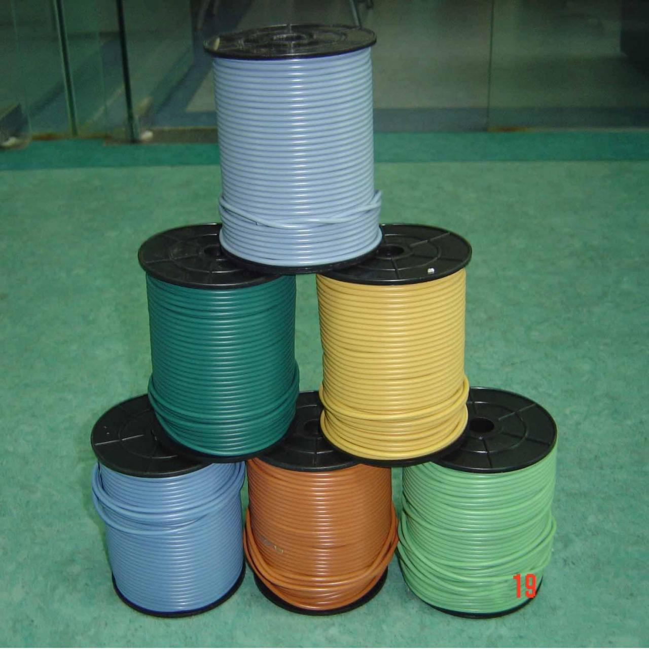 Buy cheap PVC Welding Rod from wholesalers