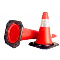Buy cheap Traffic cones product