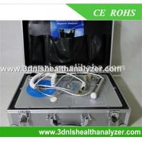 Buy cheap Mini Quantum Magnetic Resonance Analyzer/auto analyzer/quantum bio resonance analyzer from wholesalers