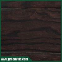 Buy cheap Engineered Flooring Oak from wholesalers
