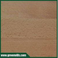 Buy cheap Engineered Flooring from wholesalers