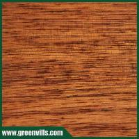 Buy cheap Solid Hardwood Flooring from wholesalers