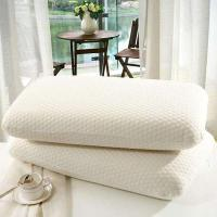 Buy cheap Traditional Style Pillow RK-02BR from wholesalers