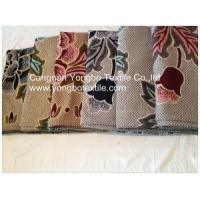 Buy cheap Cotton Quilted Thread Blankets from wholesalers