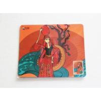 Buy cheap Promotional Best Computer Mouse Pad Personalized Design for Sale from wholesalers