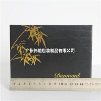 Buy cheap The business of gift box for card from wholesalers