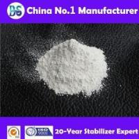 Buy cheap Non Toxic PVC Stabilizers, Ca-Zn Composite Stabilizes for Wire and Cable from wholesalers