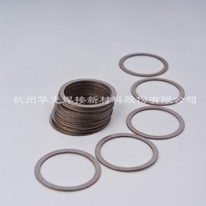 Quality Pure Copper Solder for sale