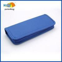 Buy cheap Cold Storage Pack Cooler Bag For Insulin from wholesalers