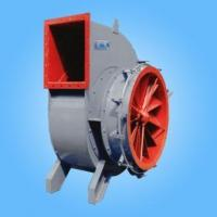 Buy cheap GY6-41 boiler drums, Fan from wholesalers
