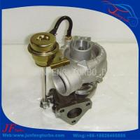 Buy cheap Turbocharger Ford K04 Turbo engine sale 53049880001,914F6K682AF from wholesalers