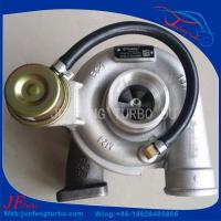 Buy cheap Turbocharger Perkins turbo engine sale 711736-0025,2674A225 from wholesalers