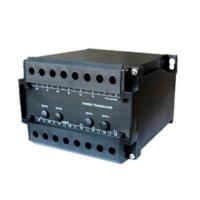 Buy cheap Active power reactive power transmitter from wholesalers