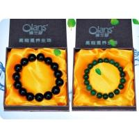 Buy cheap Magnetic bracelets product