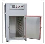 Quality Vertical drying oven for sale