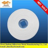 Buy cheap china Nylon Mesh and Bags for Liquid Water from wholesalers