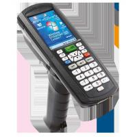 Buy cheap TouchStar TS8000 Numeric from wholesalers