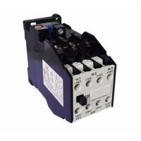 Buy cheap CJX1 22/22 AC contactor product