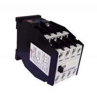 Buy cheap CJX1-0922 AC contactor product