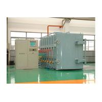Buy cheap Vacuum annealing furnace from wholesalers