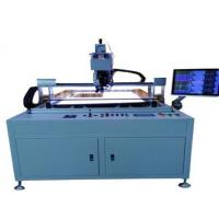 Buy cheap Laser TV Repair Machine YES512 from wholesalers