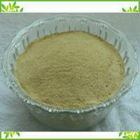 Buy cheap Dark Dry Malt Extract from wholesalers