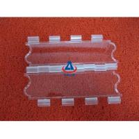 Buy cheap Electric rolling gate Polycarbonate roller shutter from wholesalers