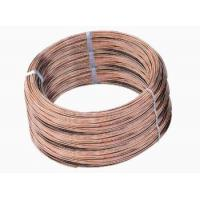 Buy cheap Silicon Bronze Wire from wholesalers