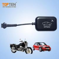 Buy cheap Cheap Price GPS Data Logger With Waterproof from wholesalers